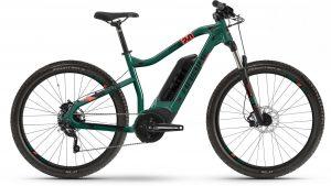 Haibike SDURO HardSeven Life 2.0 2020 e-Mountainbike