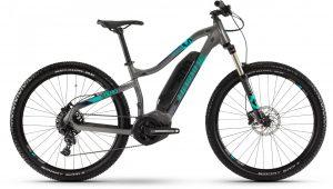 Haibike SDURO HardSeven Life 3.0 2020 e-Mountainbike