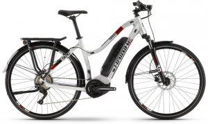 Haibike SDURO Trekking 2.0 2020 Trekking e-Bike