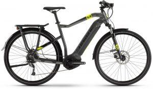 Haibike SDURO Trekking 2.5 2020 Trekking e-Bike