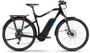 Haibike SDURO Trekking 3.0 2020 Trekking e-Bike