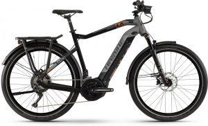 Haibike SDURO Trekking 6.0 2020 Trekking e-Bike