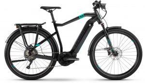 Haibike SDURO Trekking 7.0 2020 Trekking e-Bike
