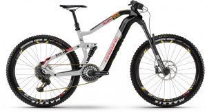 Haibike XDURO AllMtn 10.0 2020 e-Mountainbike