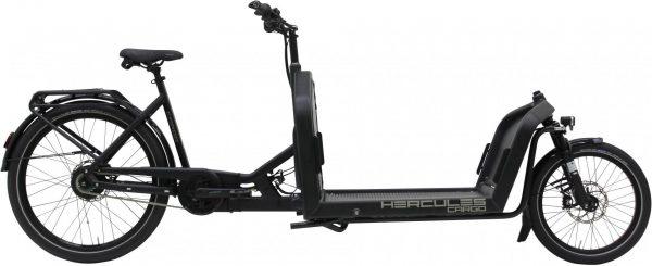 Hercules Cargo 1000 2020 Lasten e-Bike