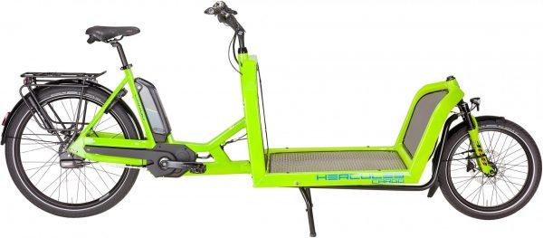 Hercules Cargo 500 2020 Lasten e-Bike