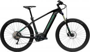 Hercules NOS Pro 1.1 2020 e-Mountainbike