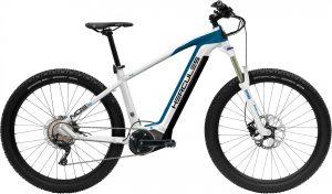 Hercules NOS Sport 1.1 2020 e-Mountainbike