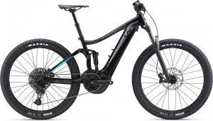 Liv Embolden E+ 1 2020 e-Mountainbike