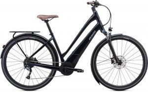 Specialized Turbo Como 3.0 2020 Trekking e-Bike