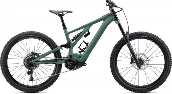 Specialized Kenevo Expert 2020 e-Mountainbike