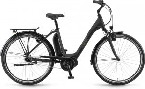 Winora Sima N7 Plus 500 2020 City e-Bike