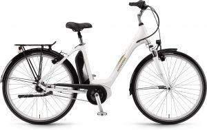 Winora Sima N7f 400 2020 City e-Bike