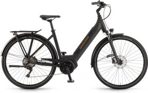 Winora Sinus i10 2020 Trekking e-Bike,City e-Bike