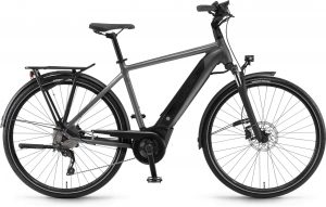 Winora Sinus i9 2020 Trekking e-Bike,City e-Bike