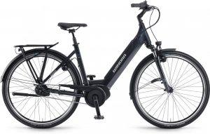 Winora Sinus iN5 2020 City e-Bike
