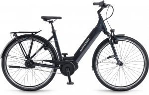 Winora Sinus iN5f 2020 City e-Bike