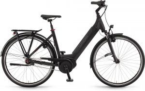 Winora Sinus iN7 2020 City e-Bike