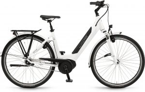 Winora Sinus iN8 2020 City e-Bike