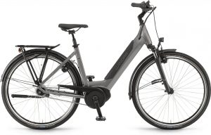 Winora Sinus iN8f 2020 City e-Bike