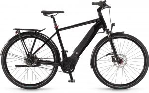 Winora Sinus iR8 2020 City e-Bike,Trekking e-Bike