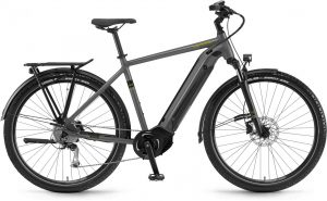 Winora Sinus iX10 2020 Trekking e-Bike,City e-Bike