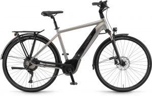 Winora Sinus iX11 2020 Trekking e-Bike,City e-Bike