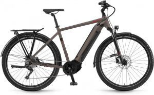 Winora Sinus iX12 2020 Trekking e-Bike,City e-Bike