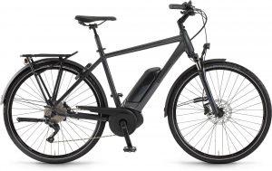Winora Sinus Tria 10 2020 Trekking e-Bike,City e-Bike
