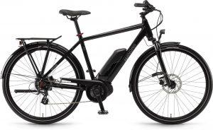 Winora Sinus Tria 7eco 2020 City e-Bike