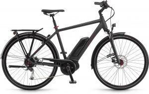 Winora Sinus Tria 9 2020 Trekking e-Bike,City e-Bike