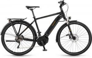 Winora Yucatan i20 2020 Trekking e-Bike