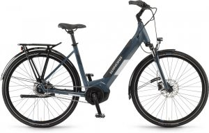 Winora Yucatan iN7f 2020 City e-Bike