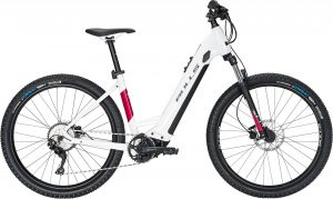 Bulls Aminga Eva 2 2020 Cross e-Bike,e-Mountainbike