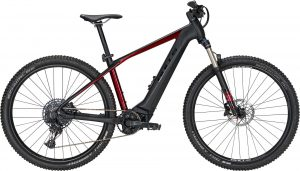 Bulls Copperhead EVO 3 2020 Cross e-Bike,e-Mountainbike
