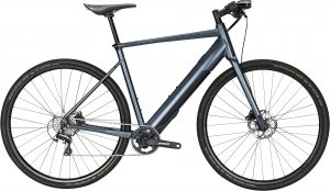Bulls Millenial EVO 2020 Urban e-Bike
