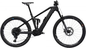 Bulls Sonic EVO AM 6 Carbon 2020 e-Mountainbike