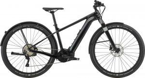 Cannondale Canvas NEO 1 2020 Trekking e-Bike,Urban e-Bike