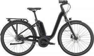 Cannondale Mavaro Neo City 2 2020 City e-Bike