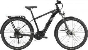 Cannondale Tesoro NEO X 3 2020 Trekking e-Bike