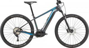 Cannondale Trail NEO 2 2020 e-Mountainbike