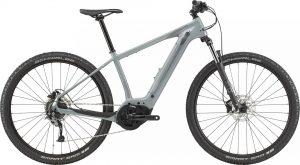 Cannondale Trail NEO 3 2020 e-Mountainbike