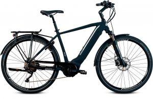 Cylan Town GTN 20 2020 Urban e-Bike