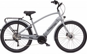 Electra Townie Path Go! 10D EQ 2020 Urban e-Bike,City e-Bike