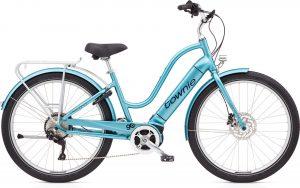 Electra Townie Path Go! 5i EQ 2020 Urban e-Bike,City e-Bike