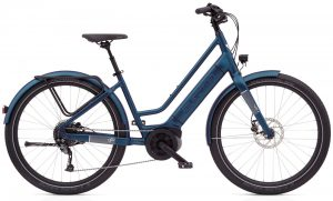Electra Vale Go! 9D EQ 2020 Urban e-Bike,City e-Bike