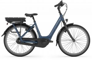 Gazelle Arroyo C7+ HMB 2020 City e-Bike