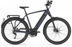 Gazelle Ultimate T10 HMB Speed 2020 Speed-Pedelec,City e-Bike
