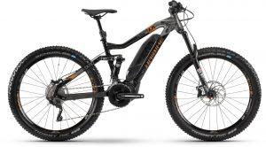 Haibike SDURO FullSeven LT 6.0 2020 e-Mountainbike