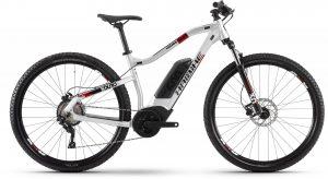 Haibike SDURO HardNine 2.0 2020 e-Mountainbike